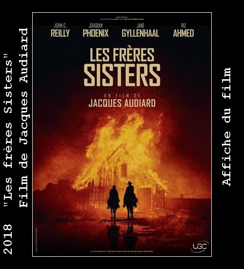 2018-les-freres-Sisters