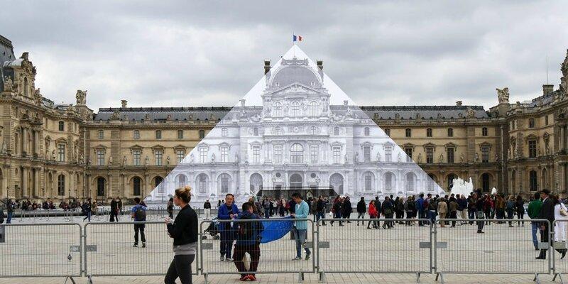 pyramide_© Valérie Oddos_ Culturebox