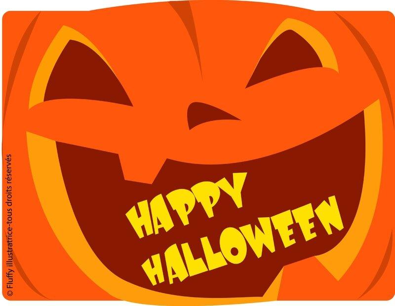 carte_halloween_fluffy