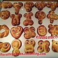 brioches_de_noel_scandinaves_080