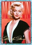 card_marilyn_serie1_num68