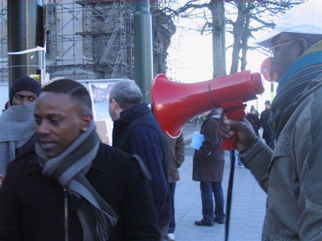 Manifestation Bruxelles 13 décembre 2008 (55)