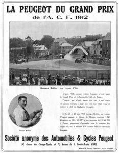 Peugeot_ACF_Illustration_13_07_1912