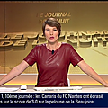 lucienuttin04.2015_10_18_journaldelanuitBFMTV