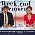 alicedarfeuille03.2020_07_12_journalweekendpremiereBFMTV