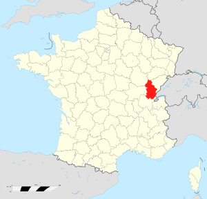 300px_Jura_departement_locator_map_svg