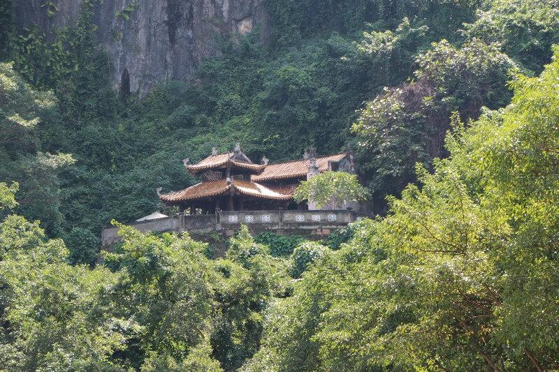 Phong Nha 2
