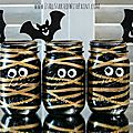 Halloween-Decorations-Image-Source-itallstartswithpaintcom