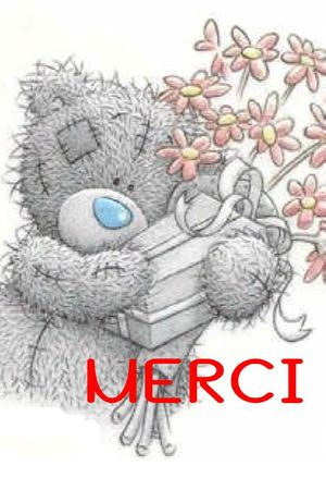 me to you merci