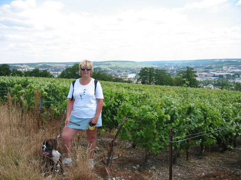 02_Chateau_Thierry__16_
