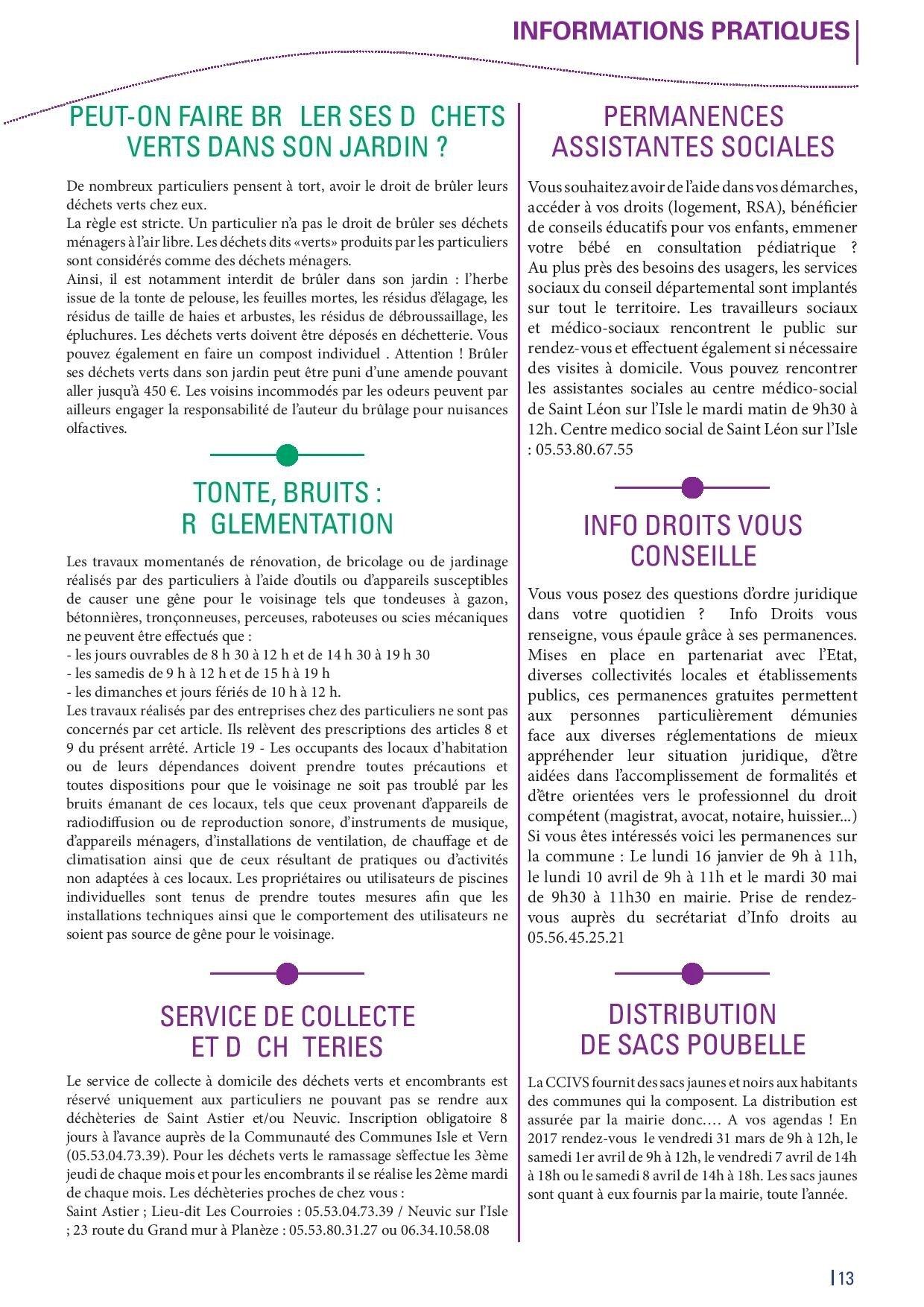 BAT_saint leon_interieur_decembre_2016-page-011