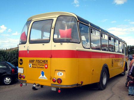 Fbw_C50UA_de_1966_03