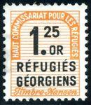 Georgien 60