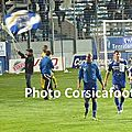 268 - corsicafoot - n°763 - scb 3 laval 2 - match - 30 mars 2012