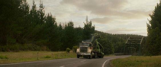 peter-elliot-dragon-camion-blog-alice-sandra