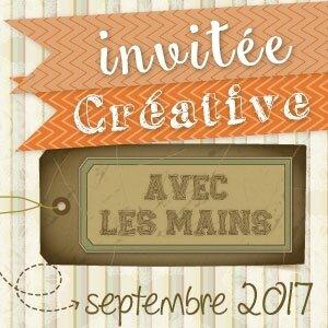 Avec-Les-Mains-macaron-invitee-creative-sept17