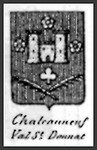 Chateauneuf_Val_St_Donna_edited