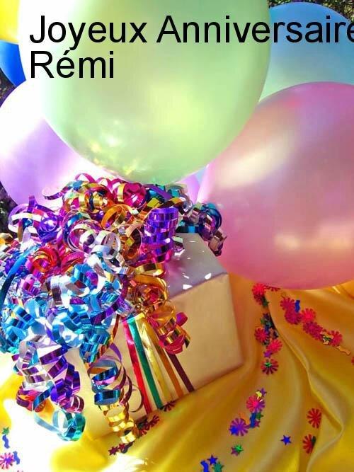 carte-joyeux-anniversaire-Remi-54-1513-big