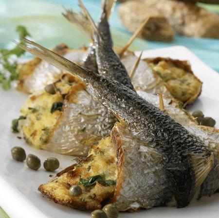 sardine_farcie