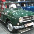 Renault 4L 01