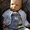bébé Kelly-Ann et bébé Gabin 022