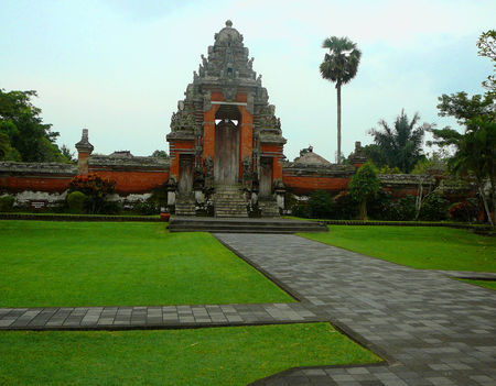 Singapour___Cambodge___Bali_472_