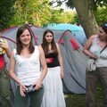 Apero camping