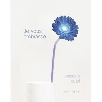 Je-vous-embrae