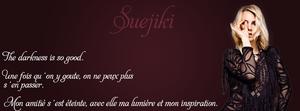 Suejiki_5