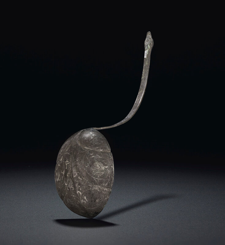 2019_NYR_18338_0553_002(a_fine_and_rare_large_silver_ladle_tang_dynasty)