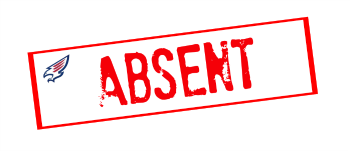 absence-png-4
