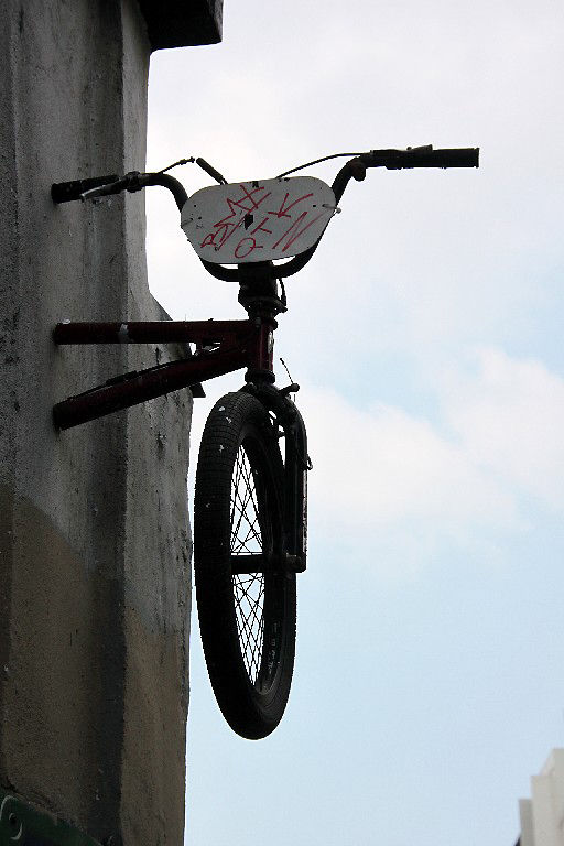 vélo perché_9818