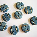 boutons-jean-commande