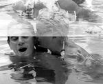 1956_Connecticut_SP_swimming_pool_25