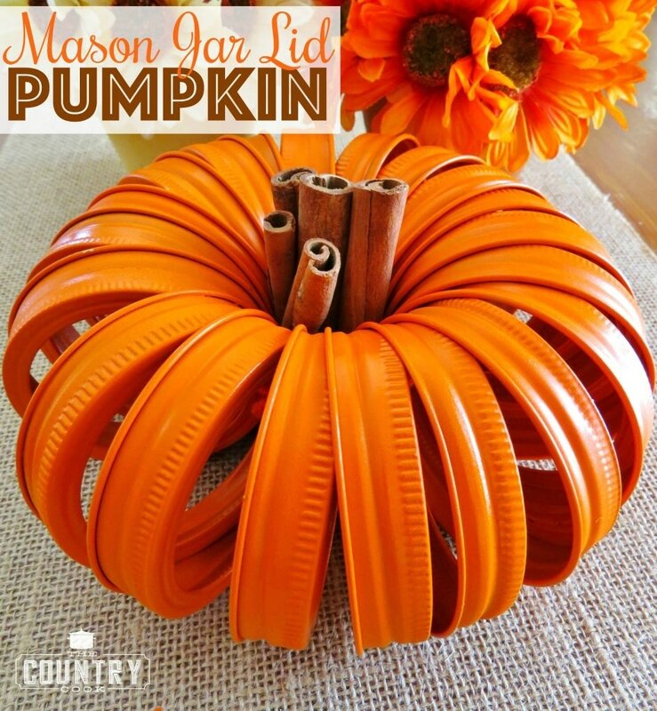 Mason-Jar-Lid-Pumpkin-graphics-946x1024