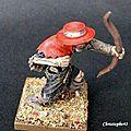 Guerrier squelette 76594722