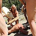tambour chamanique TOMPA (5)