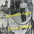 40 - pagliai jacqueline - n°903 du 08 octobre 2012