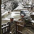 01 à 20 - 0807 - angeli marius - neige du 17 12 2017