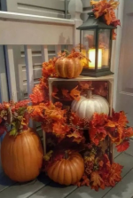 halloween0a