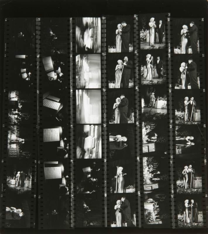 1955-03-11-NY-Waldorf_Astoria-Friars_Club-by_mhg-CS-1