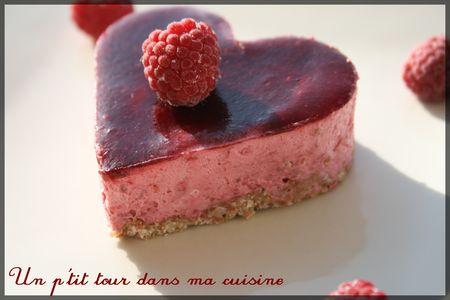 G_teau_Saint_Valentin0