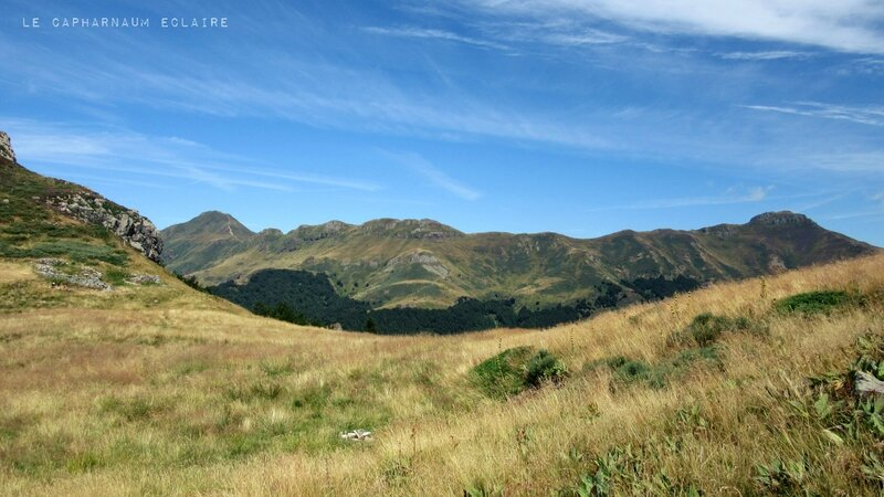 Puy Griou 8