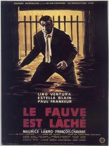 le_fauve_est_lache02