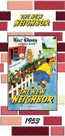 mur_new_neighbor