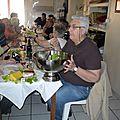 le Piréques Léognan 13 mai 2012 060