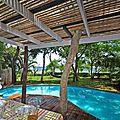 @1VillaOceanisPlayaJunquillal- CostaRica-terrace1