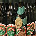 Le sagarno, vin de pomme ancestral du pays basque !