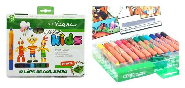 gantinova-outlet-viarco-jumbo-kids-kleurpotloden-e