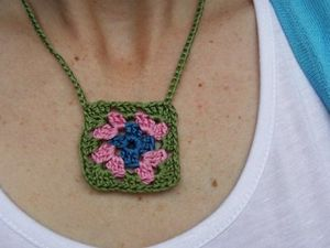 Granny_Necklace